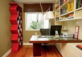 O2 Barny Office Furnitures